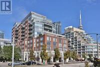 Beautiful and spacious1 bedroom condo Downtown Including Parking