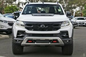 2018 Holden Special Vehicles Colorado RG MY19 SportsCat+ Pickup Crew Cab White 6 Speed Berwick Casey Area Preview