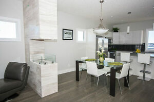 PRICE REDCTION & RENT INCENTIVE!! Brand New Executive Townhome