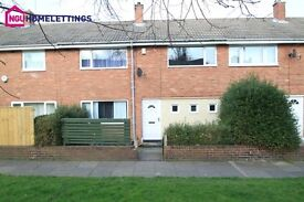 3 bedroom house in Brandywell, Leam Lane, Gateshead, NE10
