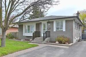 Located In The Heart Of Bay Ridges Walk To Pickering Waterfront