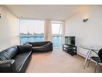 one bedroom canning town, new development, Part/DSS welcome £310 per week