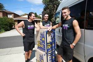 Sydney's #1 Reviewed Removalists Maroubra Eastern Suburbs Preview