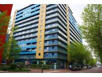 DON'T MISS OUT - MODERN THREE BEDROOM APARTMENT AVAILABLE NOW IN EXCEL E16
