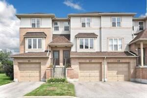 Well Maintained 3Br 2Wr 2 Storey Condo TH 2531 Northampton Blvd