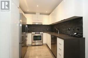 LEASIDE NEWLY RENOVATED 3 BEDROOM CONDO