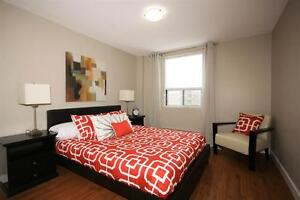 Newly Renovated-Unbelievable value. Beautiful 2 bedroom suites!
