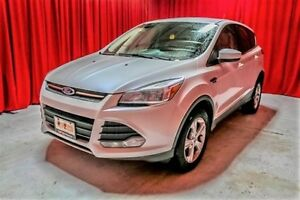 2013 Ford Escape TOUCH PAD LOCKS! FUEL EFFICIENT! Kingston Kingston Area image 4