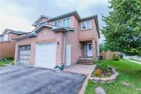 Own a Beautiful house up to $40,000 reduced price in Brampton