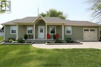 Grand Bend home or Cottage for sale