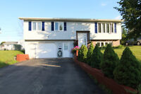 HOUSE FOR SALE ! MLS # M10084