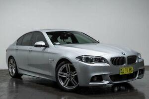 Bmw 5 for sale in sydney region nsw gumtree cars fandeluxe Gallery