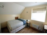 New Malden Two Bedroom Flat