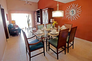 Simpson Bay Resort (St. Maarten) - One Bedroom Suite 1 WK Rental