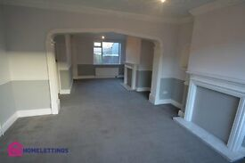 2 bedroom house in Hawthorne Road, Ashington, Northumberland, NE63