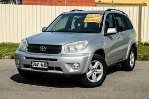toyota rav4 for sale in south australia gumtree cars toyota rav4 for sale in south australia