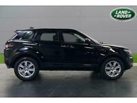 2018 Land Rover Range Rover Evoque 2.0 Ed4 Se Tech 5Dr 2Wd Hatchback Diesel Manu