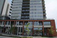 Stunning Brand New Bachelor in One Park Place by Daniels