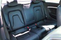 Miniature 11 Voiture Européenne d'occasion Audi A5 2013