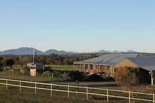 Beautiful Country Home near Albany - with something for everyone! Albany 6330 Albany Area Preview
