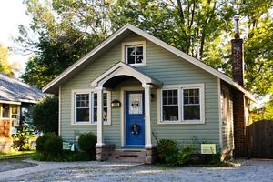 3899 Victoria Rd, Crystal Beach - Perfect Family Getaway