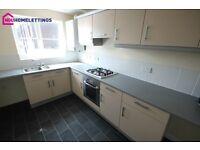 3 bedroom house in Grange Farm Road, Grangetown, Middlesbrough, TS6