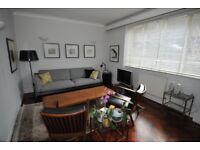 1 bedroom flat in Lexham Gardens, London, W8