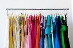Stefanie's Closet