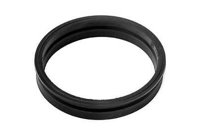 Seal for Fuel Level Sending Unit Genuine 16111179637 For: BMW E36 E31 318i 325 Bmw 325i Fuel Level