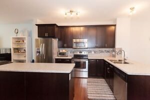 A perfect home in Ellerslie!! Strathcona County Edmonton Area image 2