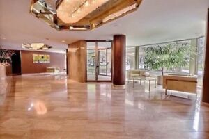 Beautiful 2700sqft 3bdrm Penthouse with magnificent views