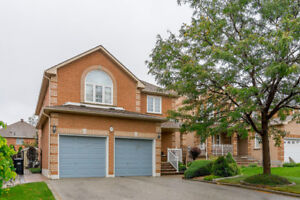 Open house in Brampton Not to Miss
