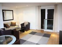 SE16 4UF Moments from Shad Thames & Tower Bridge, Designer Furnished, Available