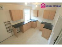 3 bedroom house in James Street, Easington, Peterlee, County Durham, SR8