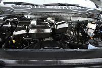 Miniature 21 Coche Americano usado Ford F-250 2017