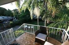 Nobbys Beach / Miami House Share - Room with balcony for rent! Miami Gold Coast South Preview