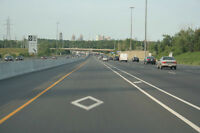 NEED A 3RD PERSON FOR HOV LANES?