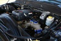 Miniature 20 Voiture Américaine d'occasion Dodge Ram 2500 2007