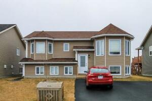 🏠 Apartments & Condos for Sale or Rent in Newfoundland | Kijiji