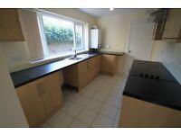 3 bedroom house in Quarry Street, Silksworth, Sunderland, SR3
