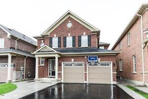 4 bdr- Detached Excellent Location Close to all Amenities!