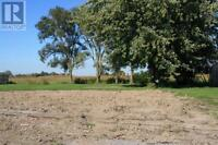 2 Vacant Lots Available - Build Your Dream Home
