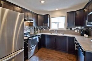 **MEGA OPEN HOUSE - NEW Town Homes in Ft Sask No Condo Fees!**