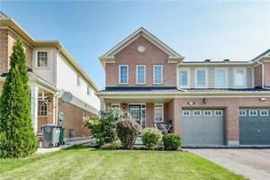 Awe Inspiring 5 Bedroom House For Rent In Brampton Local House Home Interior And Landscaping Eliaenasavecom