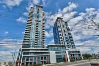 1 Bedroom Plus Den Suite At The Pinnacle Uptown Community