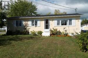 21 Clearwater Drive Grand Bay-Westfield, New Brunswick