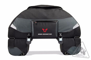 SW-MOTECH Bags-Connection EVO Speedpack