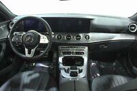 Miniature 14 Voiture Européenne d'occasion Mercedes-Benz CLS-Class 2019