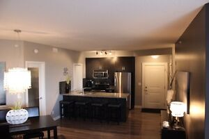 Top Floor Executive Condo (Option for fully furnished)