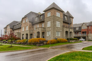 Gorgeous Home for sale Pickering